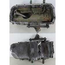 Coppa dell'olio Fiat Stilo 2001-2010 usata (33442 57-3-A-5)