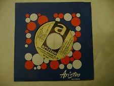 ARISTON PROMO Nr 22-Disco 45 giri 16 Brani-A.CELENTANO(Birth of boogie)-RARO