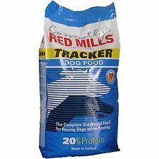Red Mills Tracker 15kg - 11070
