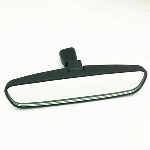 INTERIOR REAR VIEW MIRROR FOR NISSAN ALTIMA NV1500 TIIDA FEONTIER 96321-2DR0A