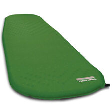 Thermarest Trail Lite-R Self Inflating Camping Bed Sleeping Bag Mat Mattress NEW