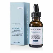 SKINCEUTICALS Phloretin CF 1 oz / 30 ml Brand New In Box