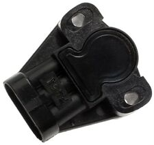 Throttle Position Sensor ACDelco Professional 213-3859