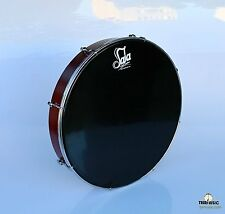 Turkish Professional Bendir Percussion Frame Drum Riqq ,Tar , Daf , Def SB-102