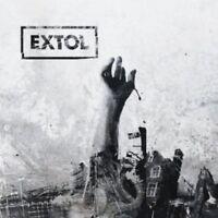 Extol - Extol [New CD] Bonus Track, Digipack Packaging, UK - Import