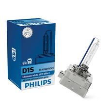 Philips D1S 35W WhiteVision gen2 85415WHV2C1 Xenon 5000K 1Stk AL15