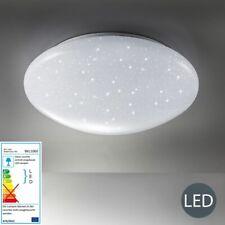 LED Deckenlichter/- leuchten günstig kaufen | eBay