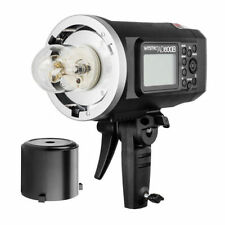 Godox TTL Camera Flashes for Canon