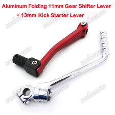 Kick Starter Gear Shift Lever For Chinese 50cc-125cc Pit Dirt Bike CRF50 TTR SSR