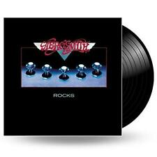 Aerosmith - Rocks (NEW VINYL LP)