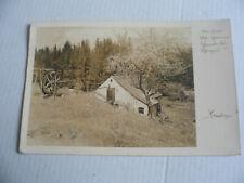 Schongau Waldschwimmstadion 1926 ? Luxenschmiede Weilheim Lech Füssen