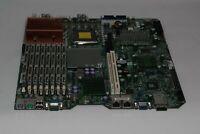 SUPERMICRO X7DBR-3 MOTHERBOARD 2 LGA771 + 2X XEON CPU 5110 + 8GB RAM + HEATSINK