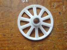 Engranaje de unidad de cola TREX 700 1.0 M
