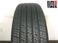 [1] Sentury Crossover P235/60R18 235 60 18 Tire 8.25-9.0/32
