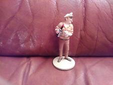 figurine tintin collection officielle allan provoque haddock 2012 neuve