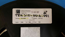 10 Pcs Tfs456e Vectron 1 Functions 456mhz Saw Filter