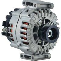 New Alternator for 3.5L Mercedes Benz ML350 08 09 10 11 12 13 14 15 000-906-7900