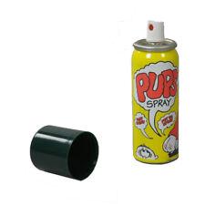 Pupsspray Stinkbombe Scherzartikel Furzspray 50 Ml