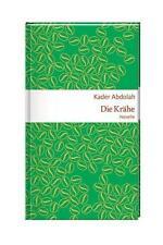 Die Krähe von Kader Abdolah (2015, Gebundene Ausgabe)  | Buch