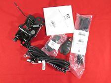 DODGE RAM 1500 Complete Remote Start Kit NEW OEM MOPAR