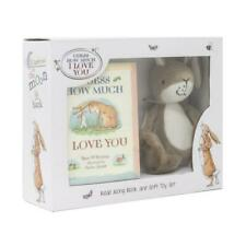 Bunnies Plush Soft Toys Branded Soft Toys