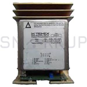Used & Tested SPECTRATIME LPFRS-01 Output Rubidium Oscillator