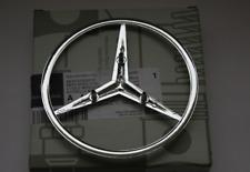 Mercedes C126 420 500 560 SEC aerial antenne Caoutchouc Oeillet Bush Seal Tülle