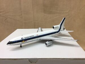 1:200 Inflight Lockheed L-1011 Tristar Eastern Airlines N316EA IF011016