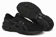 2021 ASICS HOT Spring  Summer Men's Running shoes Black GEL-KAYANO 27