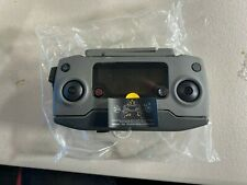 NEW DJI MAVIC 2 REMOTE - MODEL RC1A