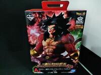 Z Super Heroes Skill Figure 04 Fu Dragon Ball