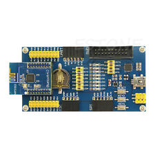 NRF51822 BLE4.0 Evaluation Board 2.4G Bluetooth Wireless Communication Module