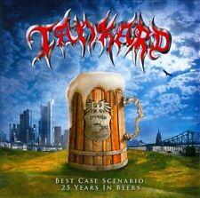 Best Case Scenario: 25 Years in Beers [1 disc] [4046661056723] New CD