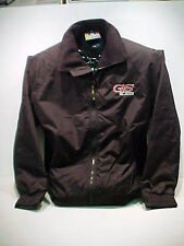 GS BY BUICK GM LICENSED  THREE SEASONS JACKET