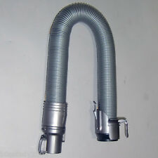 GENUINE OEM DYSON PART DC27 OR DC28 UPRIGHT VACUUM vaccum CLEANER HOSE 916547-02