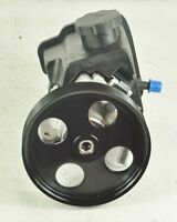 FOR MERCEDES-BENZ C E CLASS W204 S204 W211 S211 CDI 2006-10 POWER STEERING PUMP