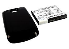 Li-ion Battery for Samsung Galaxy Stellar 4G Galaxy Stellar SCHI200ZKV NEW