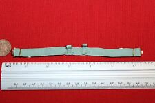 DRAGON 1:6TH SCALE WW2 BRITISH EXPEDITIONARY FORCE BELT FROM PETER