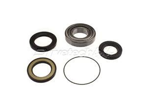 Drivetech 4x4 Wheel Bearing Kit Rear DT-AK30 fits Ford Ranger 3.0 (PJ), 3.0 4...