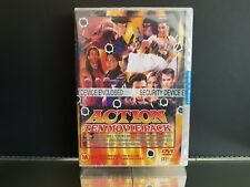 Action Ten Movie Pack / 10 x Action Movies - DVD Video NEW/Sealed