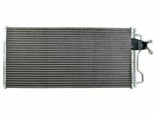 For 2004 Ford F150 Heritage A/C Condenser 97612PC A/C Condenser