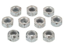 Wheel Lug Nut PTC 98026