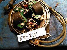johnson / evinrude, 58-35hp magnitto, 580271