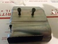 Toro 51978  muffler     trimmer part only bin 228