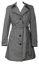 Marks & Spencer Trench Coats and Macs for Women