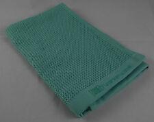Tupperware T 22 FaserPro Faser Pro Glas Mikrofasertuch Hellgrün Grün Neu