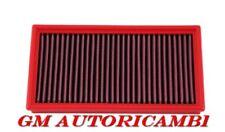 FILTRO ARIA SPORTIVO BMC ALFA ROMEO 147 DIESEL GT JTD M-JET Q2 150CV  FB284/01