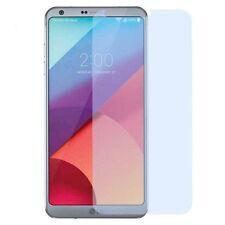 Accesorios Para LG G6 para teléfonos móviles y PDAs LG