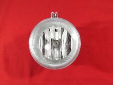 DODGE CHRYSLER JEEP Replacement Right or Left Fog Light Lamp NEW OEM MOPAR