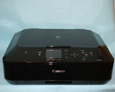 Canon PIXMA MG5420 All-In-One Inkjet Printer